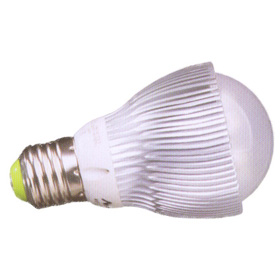 Lámpara led GB 3x1w